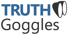 Truth Goggles