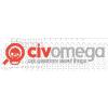civomega_square