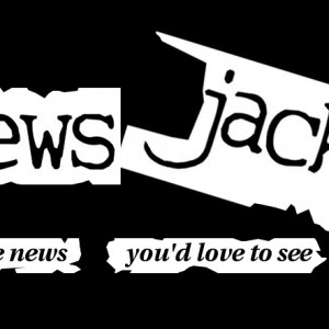 newsjack-logoB